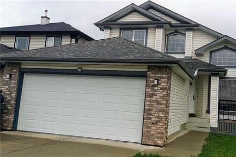 333 Citadel Drive Northwest, Calgary | Image 2