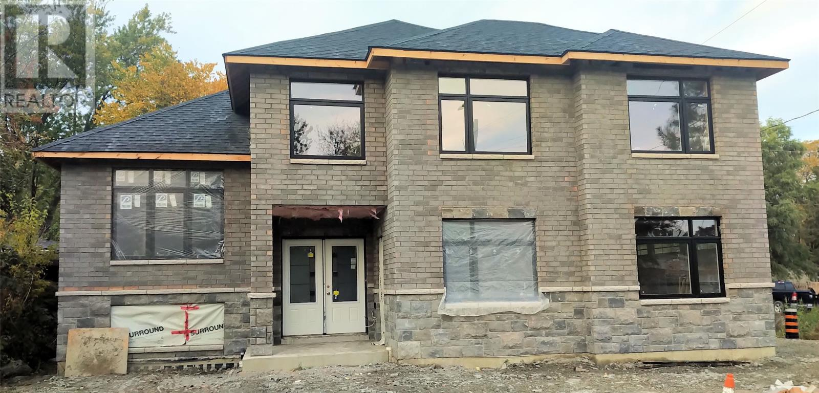 Removed: 333 Liberty, Windsor, ON - Removed on 2019-11-12 06:48:02