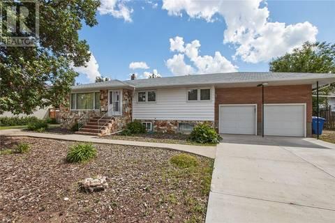 House for sale at 333 Prospect Dr Sw Medicine Hat Alberta - MLS: mh0171356