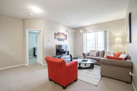 Condo for sale at 333 Taravista Dr NE Calgary Alberta - MLS: A1040348