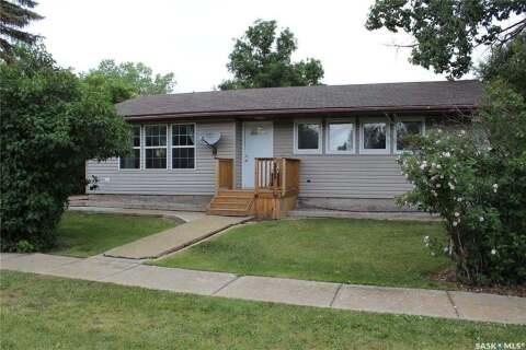 House for sale at 333 Tiverton Ave Torquay Saskatchewan - MLS: SK815379