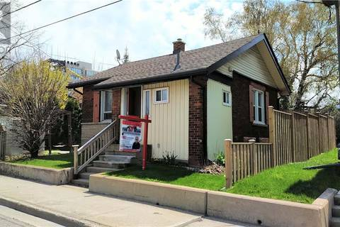 House for sale at 333 Victoria St North Kitchener Ontario - MLS: 30733958