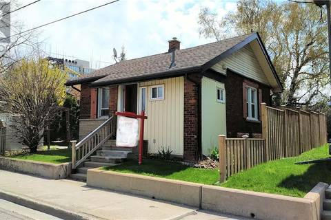 House for sale at 333 Victoria St North Kitchener Ontario - MLS: 30743777