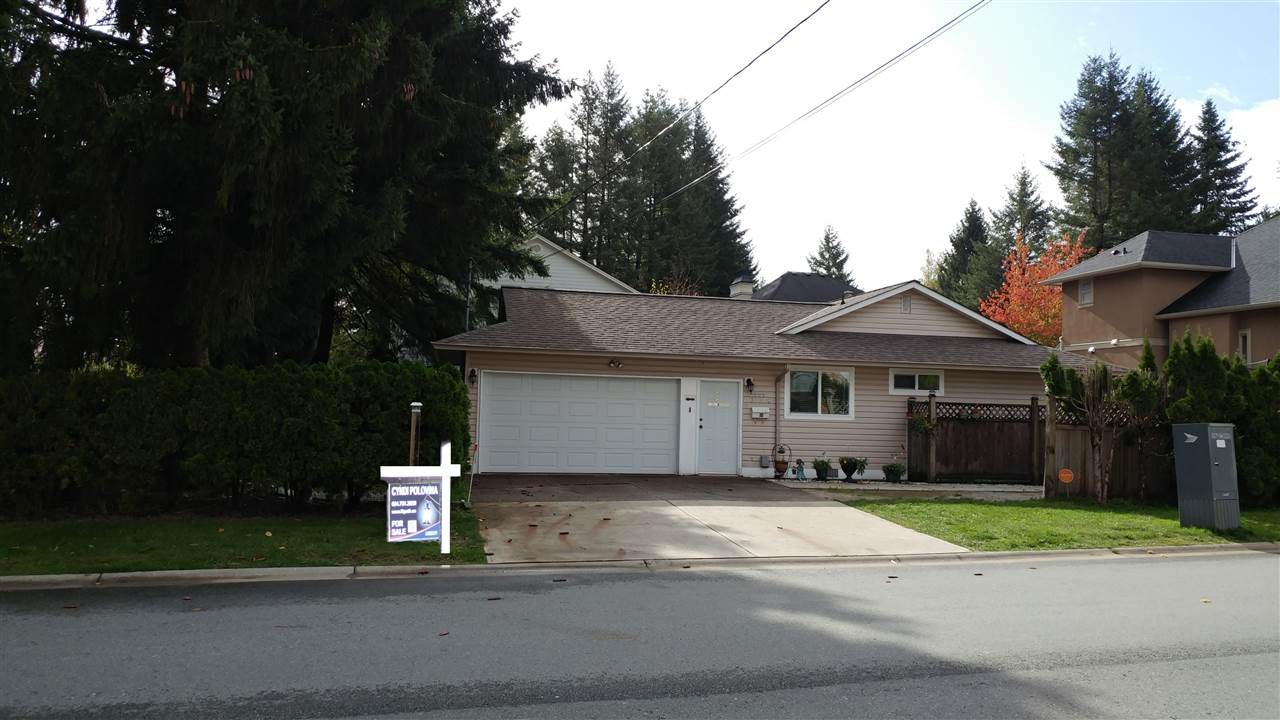 Removed: 33300 Hawthorne Avenue, Mission, BC - Removed on 2018-01-16 04:09:11