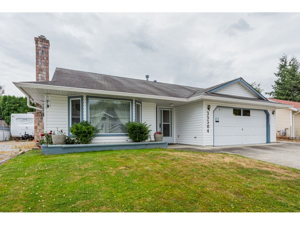 Removed: 33304 Meadowlands Avenue, Abbotsford, BC - Removed on 2019-08-24 05:18:19