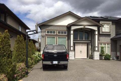 House for sale at 3331 Francis Rd Richmond British Columbia - MLS: R2457718