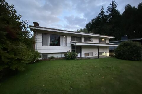 House for sale at 33318 Marshall Rd Abbotsford British Columbia - MLS: R2510309