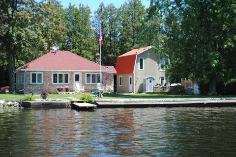 House for sale at 3332 River Rd Unit 3332 Out Of Area Ontario - MLS: X4750560
