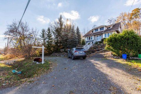 House for sale at 3332 King St Lincoln Ontario - MLS: X4988630
