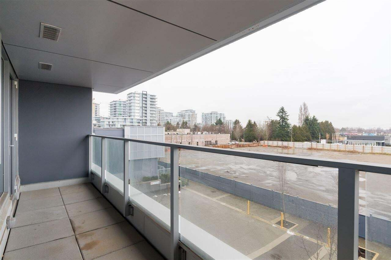 Apartment for rent at 3333 Brown Rd Richmond British Columbia - MLS: R2500022