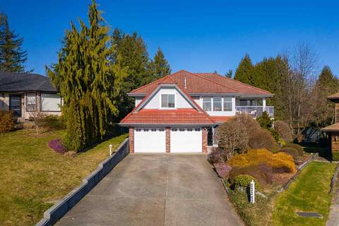 House for sale at 33343 Hodson Pl Mission British Columbia - MLS: R2437030