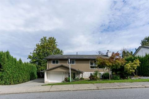 House for sale at 33349 Wren Cres Abbotsford British Columbia - MLS: R2409750