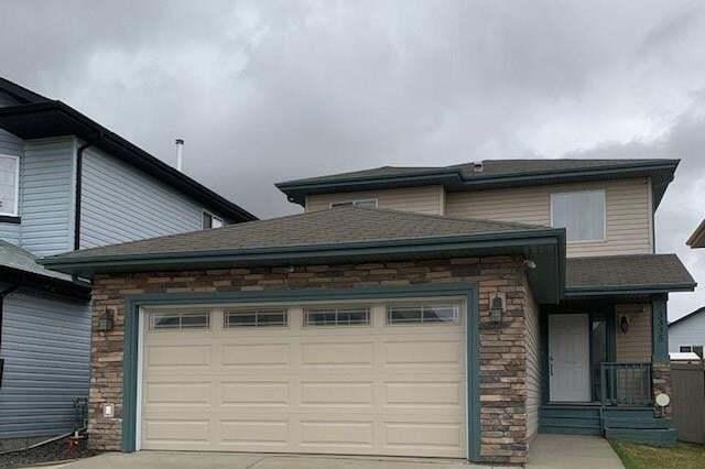 House for sale at 3335 25 Av NW Edmonton Alberta - MLS: E4196038