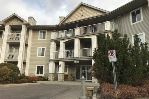 Condo for sale at 6818 Pinecliff Gr Northeast Unit 3335 Calgary Alberta - MLS: C4289243