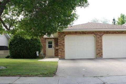 House for sale at 3335 Edinburgh Dr Regina Saskatchewan - MLS: SK776239