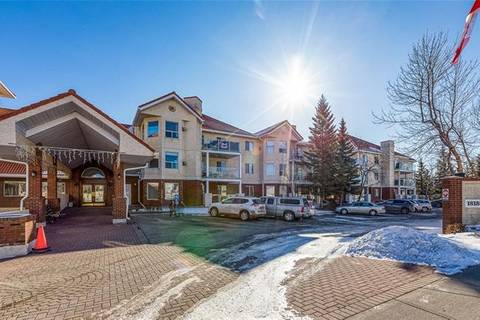 Condo for sale at 1818 Simcoe Blvd Southwest Unit 3336 Calgary Alberta - MLS: C4291536
