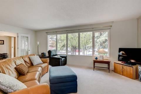House for sale at 3336 Barrett Pl Northwest Calgary Alberta - MLS: C4247998