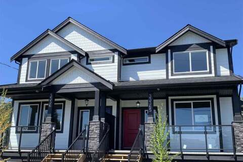 Townhouse for sale at 33367 5th Ave Mission British Columbia - MLS: R2429991