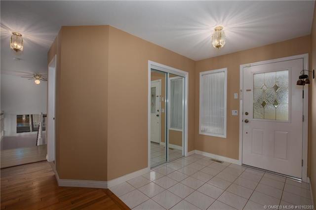 For Sale: 3337 Sundance Drive, West Kelowna, BC | 3 Bed, 3 Bath House for $619,900. See 30 photos!