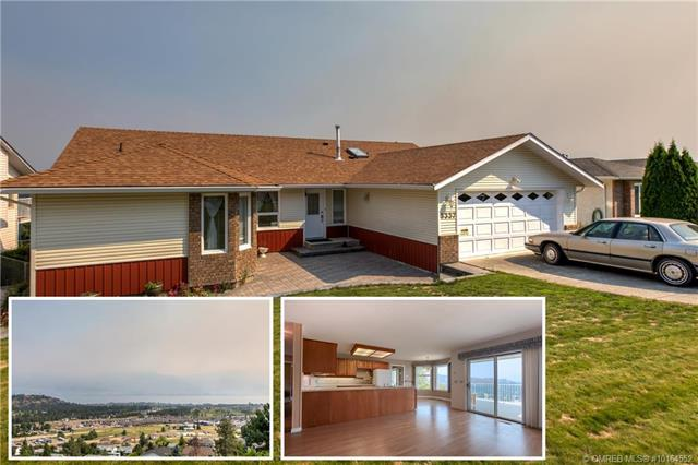 Removed: 3337 Sundance Drive, West Kelowna, BC - Removed on 2018-08-10 21:36:02