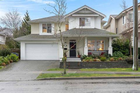 House for sale at 3338 148 St Surrey British Columbia - MLS: R2437755