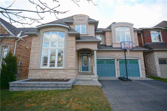 Sold: 3338 Cline Street, Burlington, ON