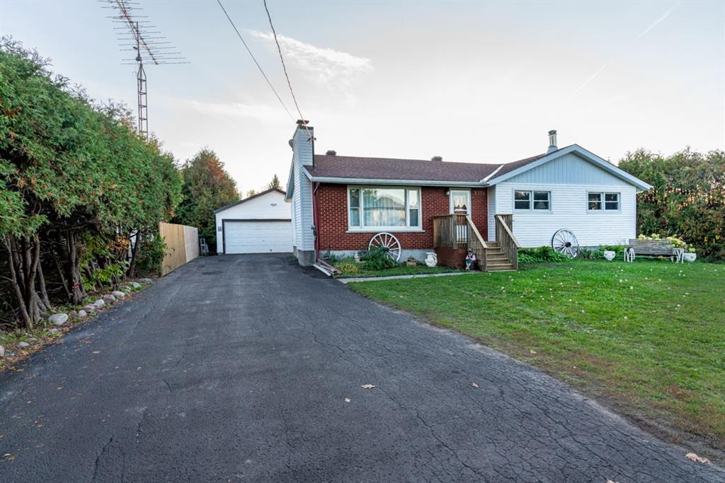 Removed: 3338 Huntley Road, Richmond, BC - Removed on 2020-10-21 12:03:23