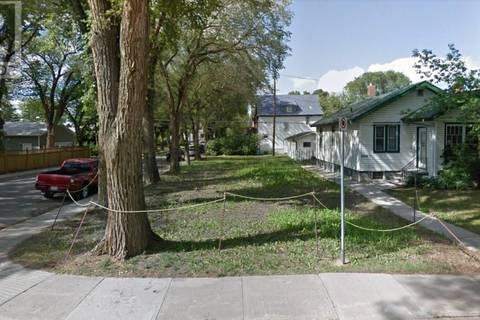 Home for sale at 3338 Victoria Ave Regina Saskatchewan - MLS: SK778347