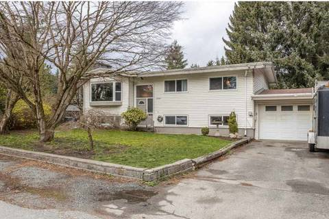 House for sale at 33383 Lynn Ave Abbotsford British Columbia - MLS: R2448090