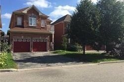 House for rent at 3339 Flagstone Dr Mississauga Ontario - MLS: W4982103