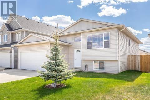3339 Mcclocklin Road, Saskatoon   Image 2