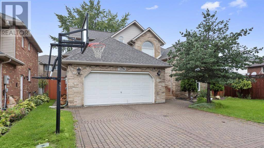 3339 Whiteside Drive, Windsor | Image 2