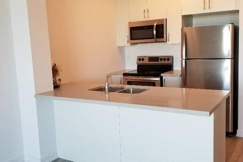 Apartment for rent at 101 Shoreview Pl Unit 334 Stoney Creek Ontario - MLS: H4057882