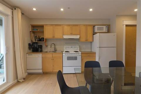 Condo for sale at 160 Kananaskis Wy Unit 334 Canmore Alberta - MLS: C4275001