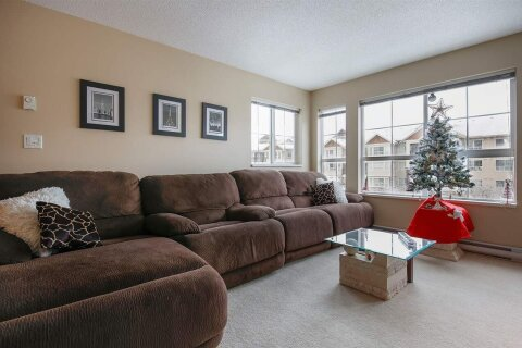 Condo for sale at 19673 Meadow Gardens Wy Unit 334 Pitt Meadows British Columbia - MLS: R2524752