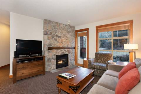 Condo for sale at 2036 London Ln Unit 334 Whistler British Columbia - MLS: R2328456