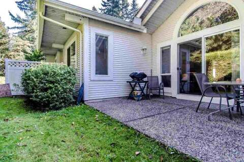 Townhouse for sale at 20655 88 Ave Unit 334 Langley British Columbia - MLS: R2506180