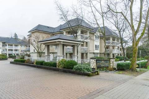 Condo for sale at 22020 49 Ave Unit 334 Langley British Columbia - MLS: R2440126