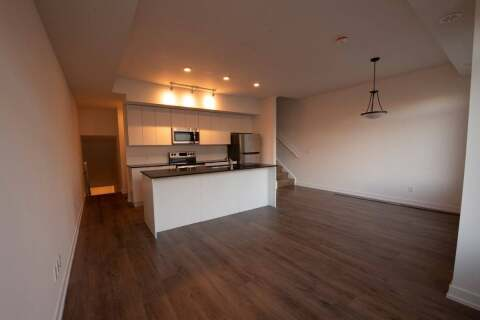 Apartment for rent at 3062 Sixth Line Unit 334 Oakville Ontario - MLS: W4892628