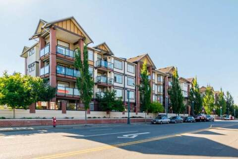 334 - 5660 201a Street, Langley | Image 1