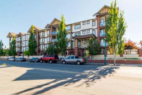 Condo for sale at 5660 201a St Unit 334 Langley British Columbia - MLS: R2498914