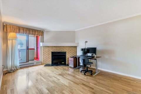 Condo for sale at 7651 Minoru Blvd Unit 334 Richmond British Columbia - MLS: R2481382