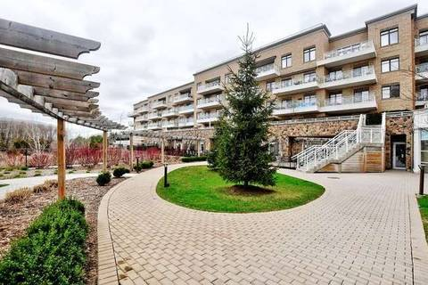 Condo for sale at 80 Burns Blvd Unit 334 King Ontario - MLS: N4426559