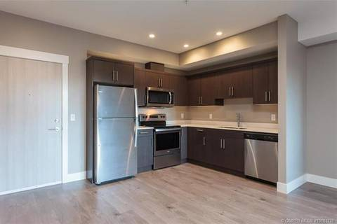 Condo for sale at 925 Leon Ave Unit 334 Kelowna British Columbia - MLS: 10181238