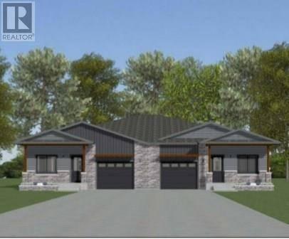 House for sale at 334 Belfort Cres Cornwall Ontario - MLS: 1174690