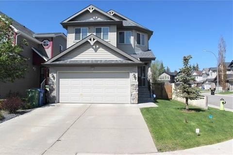 House for sale at 334 Bridleridge Vw Southwest Calgary Alberta - MLS: C4232790
