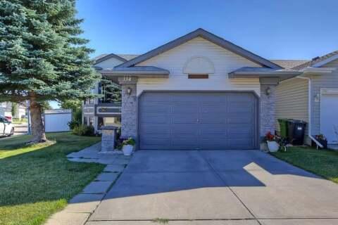 House for sale at 334 Citadel Hills Circ NW Calgary Alberta - MLS: A1032913