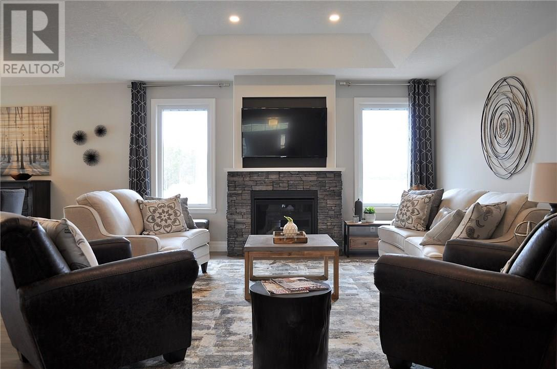 For Sale: 334 Farley Avenue, Belleville, ON | 2 Bed, 2 Bath Home for $399,900. See 14 photos!