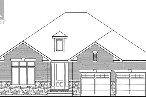 House for sale at 334 Lakewood  Tecumseh Ontario - MLS: 19015957