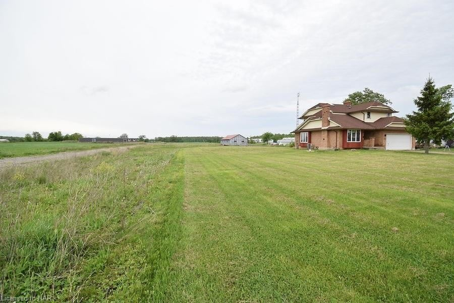 Home for sale at 334 Mud Street St West Grimsby Ontario - MLS: 30811868